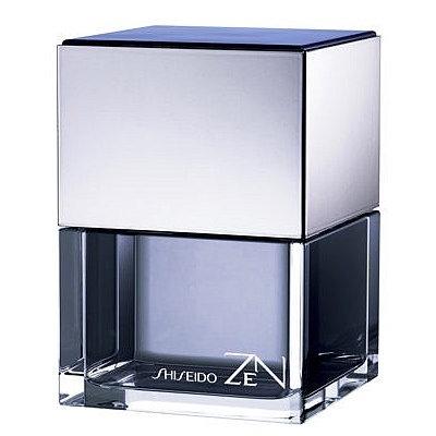 Shiseido Zen Eau de Toilette Spray for Men