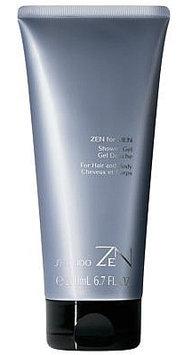 Shiseido Zen For Men Shower Gel