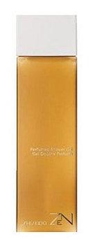 Shiseido Zen Perfumed Shower Gel