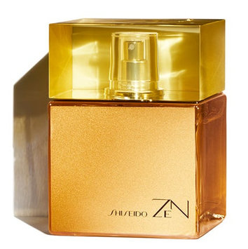 Shiseido Zen for Women Eau de Parfum Spray