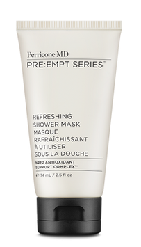Perricone MD Refreshing Shower Mask