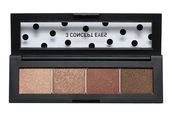 3CE Eye Shadow Palette