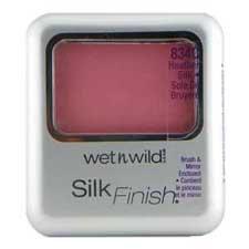 wet n wild Silk Finish Blush
