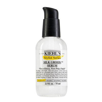 Kiehl's Since 1851 Silk Groom Serum