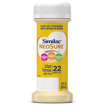 Similac® NeoSure® Ready To Feed Infant Formula