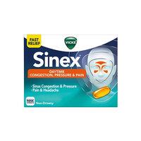 Sinex™ Daytime Liquicaps™