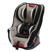 Graco Size4Me™ 65 Convertible Car Seat