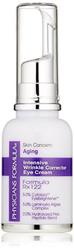 Physicians Formula Skin Concern: Aging Intensive Wrinkle Corrector Eye Cream