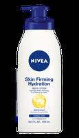 Nivea Skin Firming Hydration Body Lotion