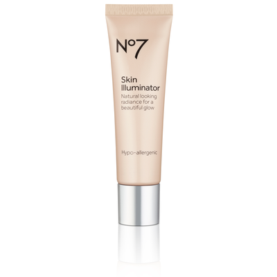 No7 Skin Illuminator