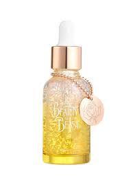 Skin Inc. Beauty & The Beast Get Glowin' Kit