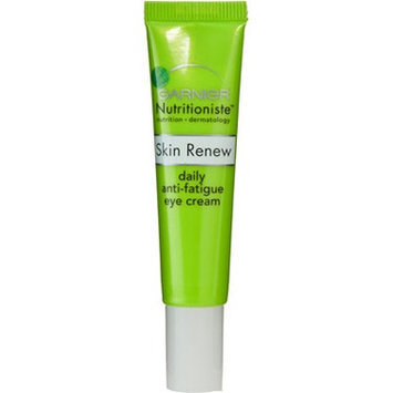 Garnier Nutritioniste Skin Renew Daily Anti-Fatigue Eye Cream