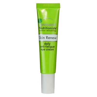 Garnier Nutritioniste Skin Renew Daily Anti-Fatigue Eye Cream
