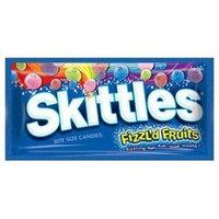 Skittles® Fizzl'd Fruits Candy