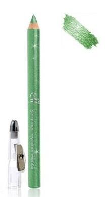 e.l.f. Shimmer Eyeliner Pencil