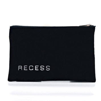 RECESS Small Pouch