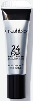 Smashbox 24 Hour Shadow Primer