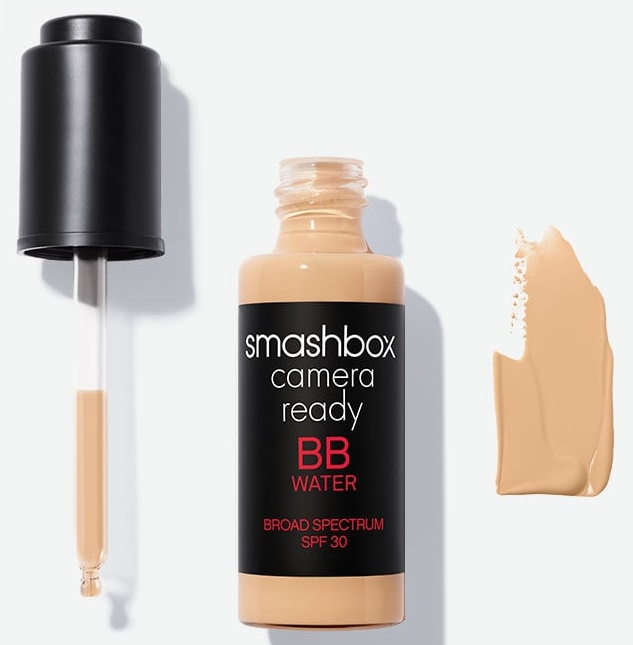 Smashbox Camera Ready BB Water SPF 30 Light Beige
