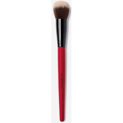 Smashbox Cream Cheek Brush