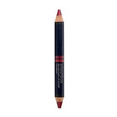 Smashbox Doubletake Lip Color