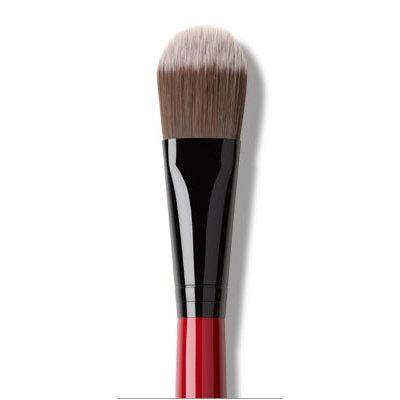 Smashbox Foundation Brush #13