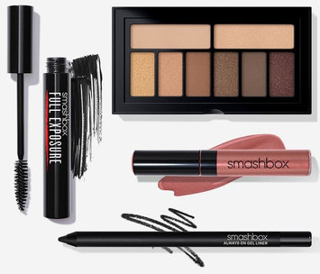 Smashbox Light Your Look Kit