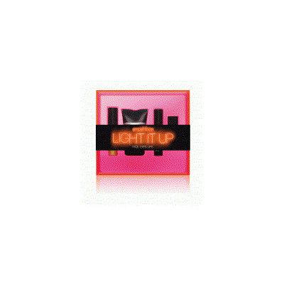 Smashbox Light it Up Best Sellers Set Face, Eyes & Lips