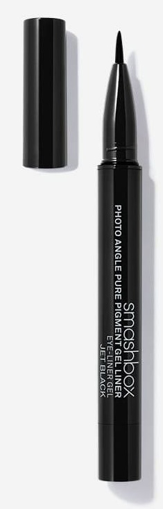 Smashbox Photo Angle Gel Liner