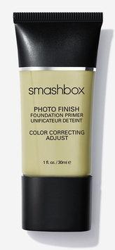 Smashbox Photo Finish Color Correcting Foundation Primer, Adjust