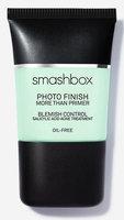 Smashbox Photo Finish Blemish Primer