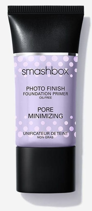 Smashbox Photo Finish Pore Minimizing Foundation Primer