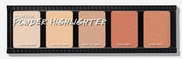 Slide: Smashbox Photo Strip Highlighting Palette