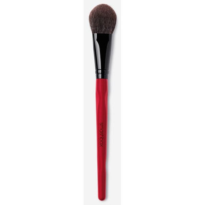 Smashbox Precise Cheek Brush