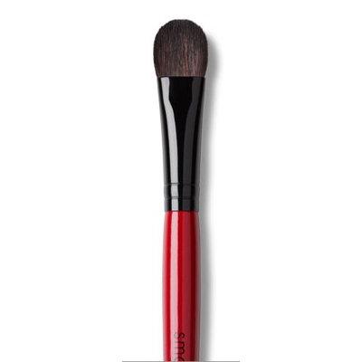 Smashbox Tapered Shadow Brush #7