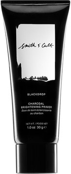 Smith & Cult Blackdrop Charcoal Brightening Primer