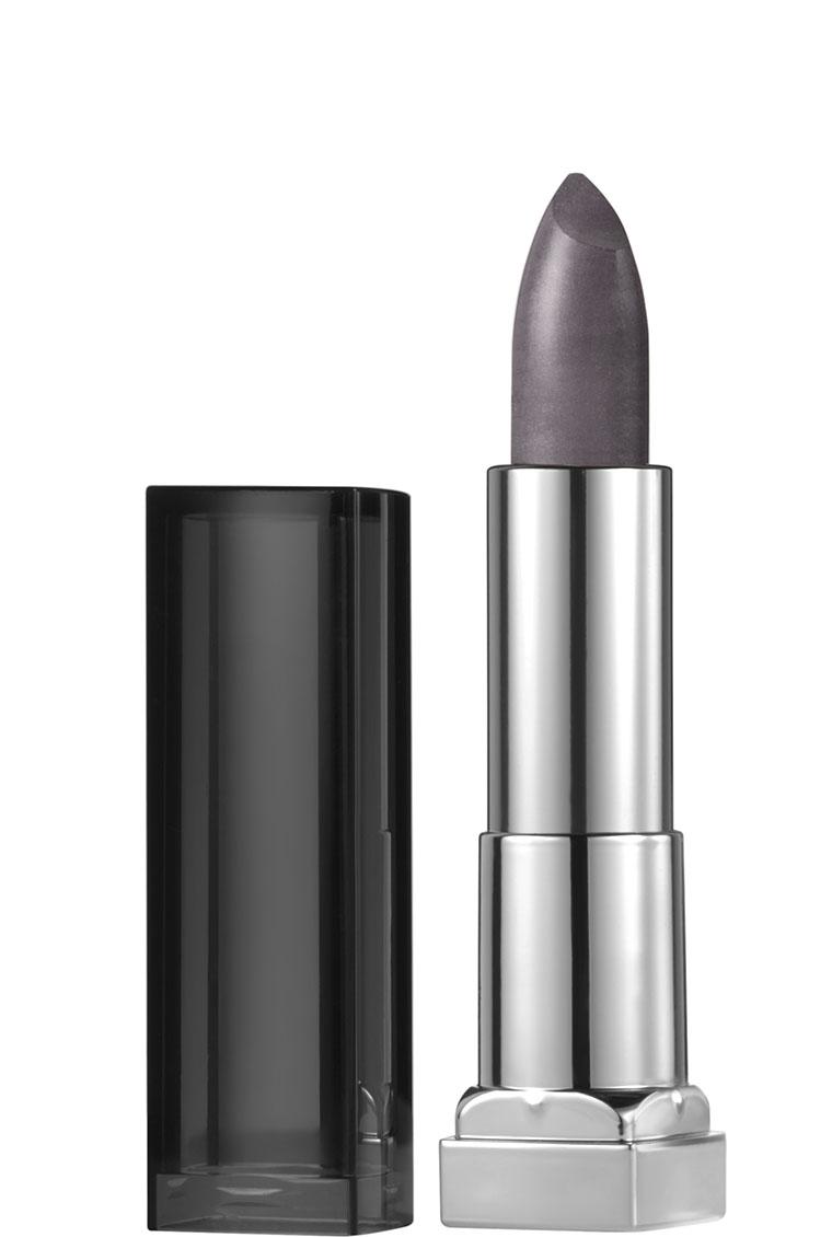 Maybelline Color Sensational® Matte Metallics Lipstick