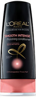 L'Oréal Paris Hair Expert Smooth Intense Polishing Conditioner