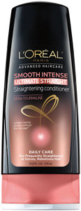 L'Oréal Paris Hair Expert Smooth Intense Ultimate Straight Conditioner