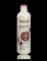 Aveeno® Active Naturals Smoothing Body Wash