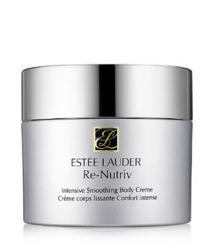 Estée Lauder RE-NUTRIV Intensive Smoothing Body Creme