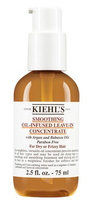 Kiehl's Smoothing Oil-Infused Leave-in Concentrate
