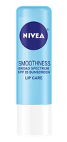 NIVEA Smoothness Lip Care