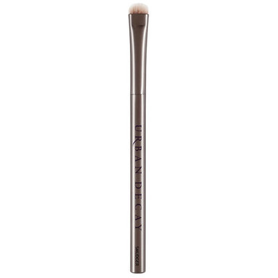 Urban Decay Good Karma Smudger Brush