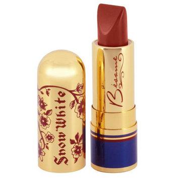 Besame Cosmetics Classic Color Lipsticks