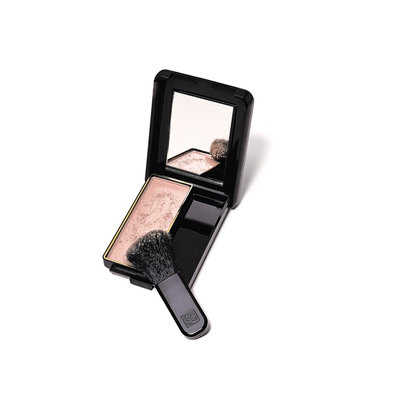 COVERGIRL Classic Color Blush