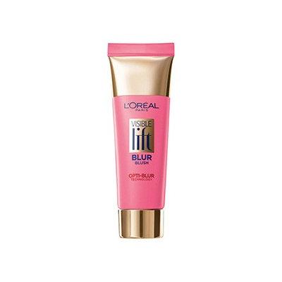 L'Oréal Paris Visible Lift® Blur Blush
