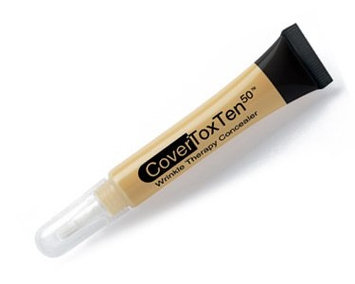 Physicians Formula CoverToxTen50™ Wrinkle Therapy Concealer