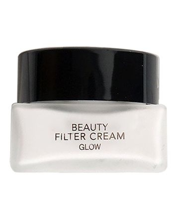 Son & Park Beauty Filter Cream Glow