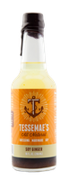 Tessemae's All Natural Soy Ginger