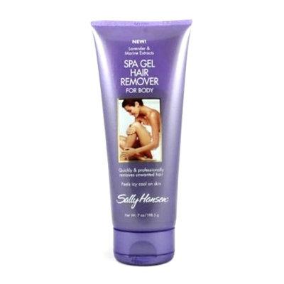 Sally Hansen® Spa Gel Remover for Body